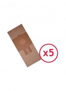 Sacco carta [H54]