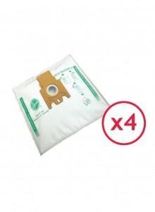 Sacco PureHepa [H60] ricambi originali hoover