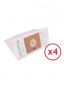 Sacco PureHepa [H75]
