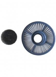 Filtro pre-motore [S106]