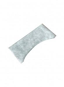 Filtro scarico aria [T19]