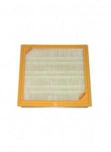 Filtro scarico aria [T70]