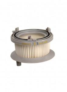 Filtro scarico aria [T80]