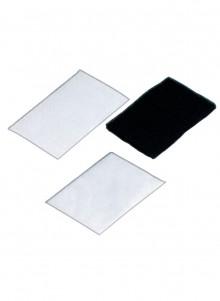 Kit filtri [U7]