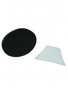 Kit filtri standard [U12]