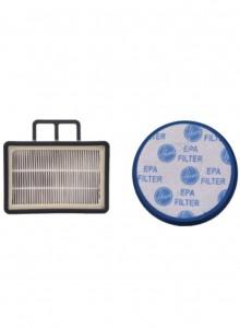 Kit filtri [U53]