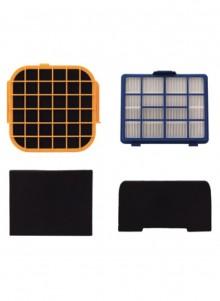 Kit filtri [U54]