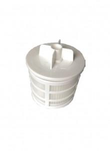 Kit filtro [U57]