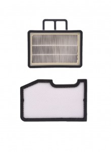 Kit filtro [U59]