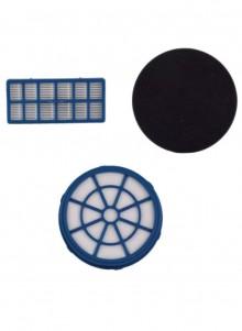 Kit filtri [U81]