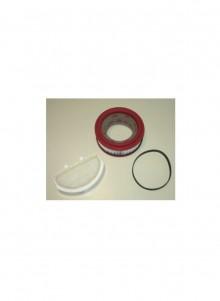 Kit filtri [U32]