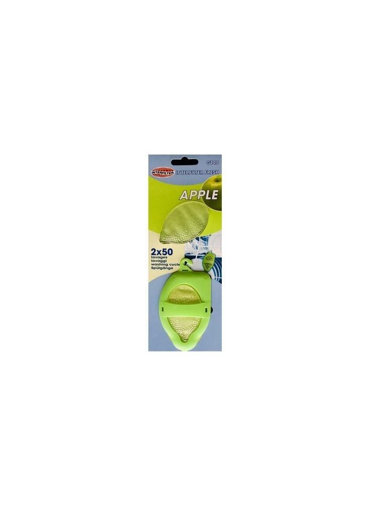 Profumatore per lavastoviglie GT48