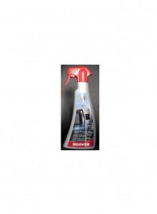 Detergente / Sgrassante Hoover C1
