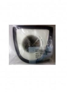 Filtro lavabile [R3]