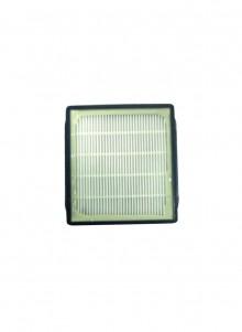 Filtro Purefilt [S98]
