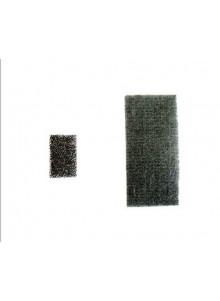Kit filtri [U38]