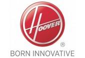 Hoover-online