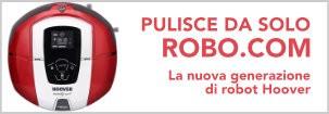 Robo.com